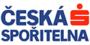 Česká spořitelna - Matějova hypotéka