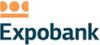 Expobank - Matějova hypotéka