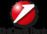 UniCredit Bank - Matějova hypotéka