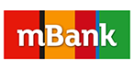 mBank - Matějova hypotéka