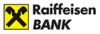 Raiffeisen BANK - Matějova hypotéka